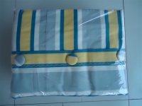 供应会议礼品老粗布床单