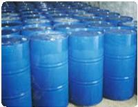 供应壬基偏苯三酸酯