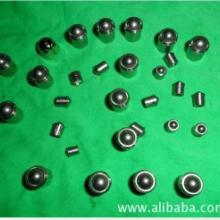 供应东莞专业生产波珠螺丝不锈钢304