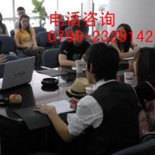 供应上海回收氟塑料PEEK刨丝价格,上海废四氟回收加工厂批发