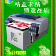 T恤数码印刷机图片