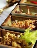 山东济宁泰餐日餐类哪里的最好图片