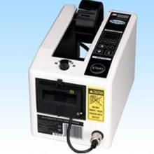 供应ELM胶纸机
