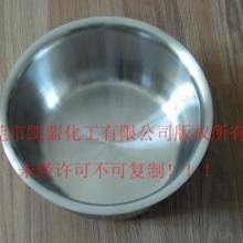 供应浙江不含铬酸的电解抛光液