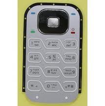 供应收购手机摄像头,电池充电器,耳机数据线,收购库存手机配件