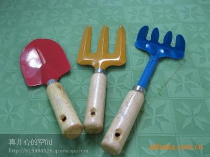 供应 园艺工具