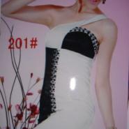 库存布料回收服装辅料回收女装回收图片