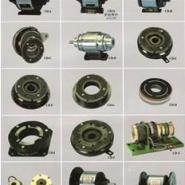 电磁离合磁粉刹车器制动器CDN1S5AA图片