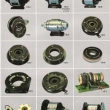 供应CDA005AA电磁离合刹车组合CDA2S5AA