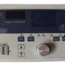 供应光电纠偏系统EPC-D12