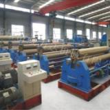 供应卷板机首先河南威力达/卷板机厂家直销/卷板机专业制造