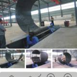 供应郑州卷板机/三辊卷板机/优质卷板机--郑州市威力达机械