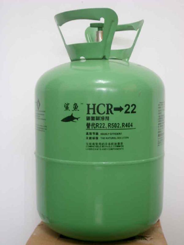 供应高效低碳环保节能碳氢制冷剂