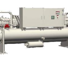 供应低碳环保省电制冷剂
