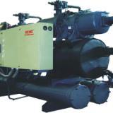 供应低碳高效环保省电制冷剂