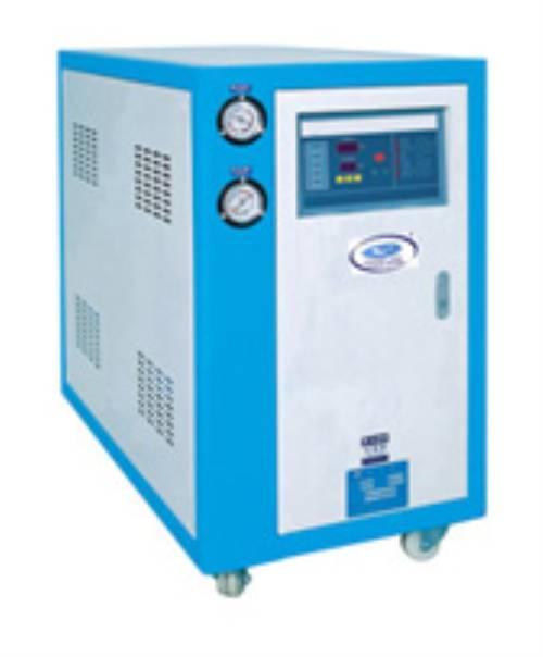 供应低碳节能制冷剂HCR22
