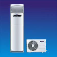 供应高效低碳节能环保分体空调雪种