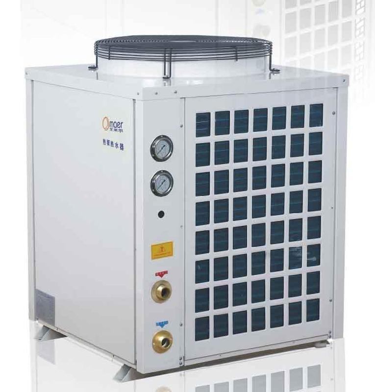 供应低碳空调节能制冷剂