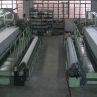 供应标准目304不锈钢宽幅筛网