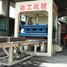 供应粘土砖瓦及建筑砌块专用制砖机建筑制砖机价钱