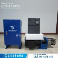 广州注塑机变频节能改造图片