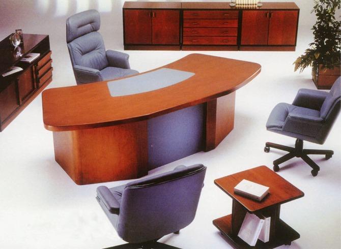 供应办公家具订做厂定做家具