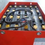 供应西藏合力CPD15-CPD20电动叉车