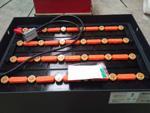 供应泰州合力CPD15-CPD20电动叉车电瓶