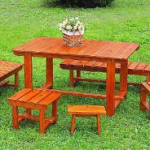 供应户外家具,休闲椅,桌