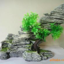 供应奇石造型