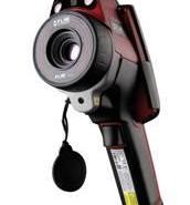 傅立叶I60红外热像仪图片