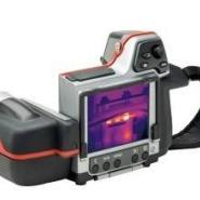 傅立叶T440红外热像仪图片