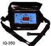 供应IQ-250扩散式单气体检测仪 图片
