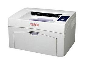 合肥理光激光复印机维修站图片