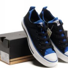 供应阿迪达斯正品adidas三叶草板鞋贝壳头板鞋豹纹情侣款男批发