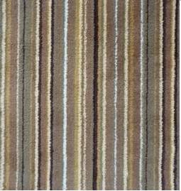 供应都江堰酒店地毯;