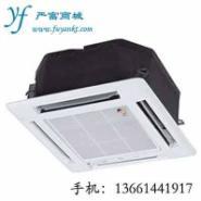 海尔空调专卖/海尔5匹空调吸顶式图片