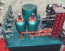 供应徐州连云港宿迁液压站油缸生产厂家、公司/PLC伺服控制系统批发