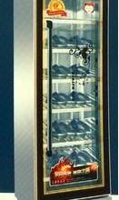 供应全自动消毒拖鞋消毒柜500A消毒柜