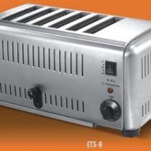 供应六片多士炉烤面包机烤吐司土司机