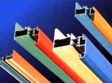 供应角码铝型材,角码铝型材报价,角码铝型材价格,角码铝型材供应批发