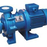 供应化工泵磁力泵
