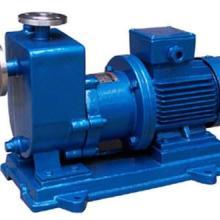 供应单级单吸磁力泵