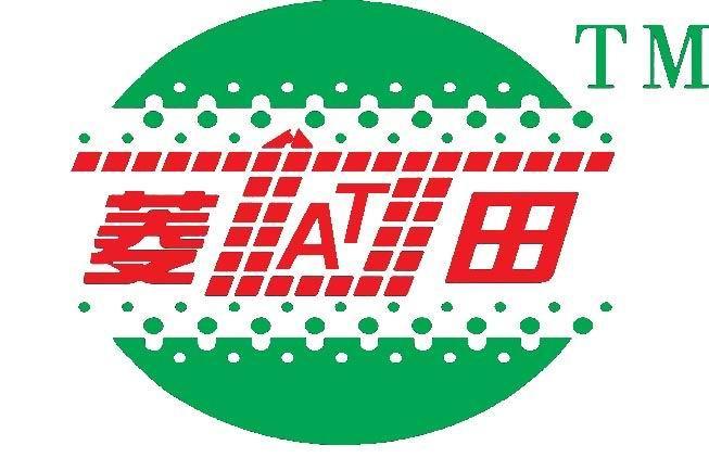 廣州菱田過濾設備廠