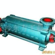 D25-50x12多级离心泵
