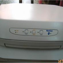 石家庄回收旧打印机