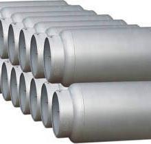 合肥工业气体工厂直销、供应商、价格【合肥市液化气公司】图片