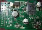 供应线路板加工ZPVI2UL认证/PCBA工厂UL认证办理批发