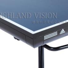 运动器材拍摄球桌摄影产品摄影厂企拍摄杭州海兰摄影批发
