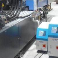 供应150℃水加热器/200℃模温机